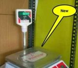30kg New electronic weighing scale