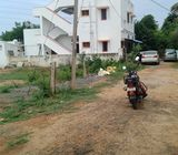 approved plots for sale in anbu nagar at crawford ,trichy