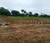 DTCP approved plots for sale in gardent city,fathima nagar,trichy