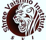 Shree Vaishno Institute SVI Chorli, Bishnah