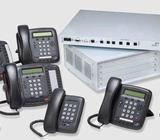 EPABX - Intercom Telephone System Sale _ Installation_ Services