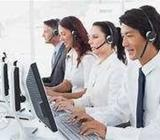 D0mestic Call Center (hindi Call Center)