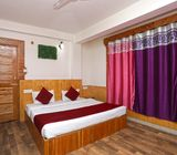 Cottages/ Hotels for lease/Rent in Manali