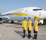 Direct Joining For Air Ticketing & Ground Staff