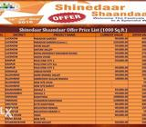 Shine Group Lucknow