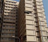 1bhk Available On Rent Andheri East 0.5 Km From Seepz, Located With Ne
