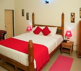 Beautiful Hotel available for lease in Mussorrie Uttarkhand