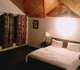 Hotel available for Lease in Manali
