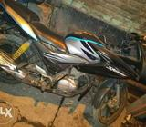 Honda CBF Stunner 20000 Kms 2009 year