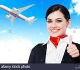 100 Required air ticketing ,ground staff 8929,038133