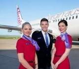 Urgent hiring for Air ticketing,ground staff 89290.38196