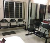 3Bhk Flat For Office Use at Narayan Peth Near KanyaShala