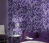 Wallpaper Importers in Noida (starting Rs.500/roll) - WALLPAPER MART