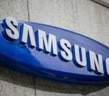 Samsung Electronics Company Jobs - Vacancy All Candidate Apply Dear C