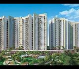 1BHK For Rent In Ghodbunder Road Thane