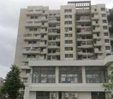2 BHK 963 Sq. ft Apartment for rent in Hadapsar, Pune