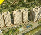 2BHK in 35.69 lac with all amenities, in Wagholi (Kesnand Chowk)