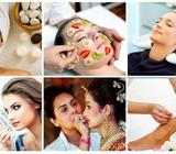 Wanted Financial Partner - for Beauty Parlour contact