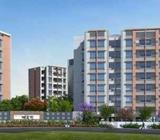 400+ flats available in 50 Acers project Talegaon