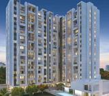 Bavdhan 2 BHK Flats For Sale with Negotation in Rohan Lehar,Pune