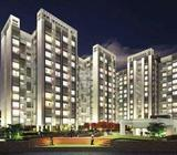 Bavdhan 2 BHK Flats For Sale woith Negotation in Anshul EVA,Pune