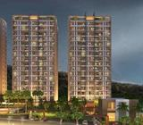 Bavdhan 3 BHK Flats For Sale with Negotation in Padmavati Hills,Pune