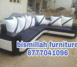 Iam a manufacturer of sofa