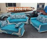 Sofa manufacturing latest design furniture