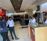 Shop for rent vaishali nagar jaipur