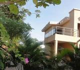 Want to visit Imagica-welcome to luxurious A/C Bungalow in Lonaval