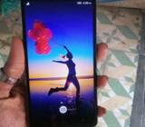Lenovo k4 note very good condition with Bill box
