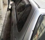 Maruti Suzuki Zen petrol 76000 Kms 2002 year