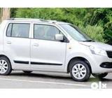 Required Wagnar,innova,scorpio On Monthly Rent