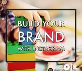 Learn Instagram Marketing & Promote Your Small