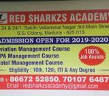 Rajameenakshi foundation world no 1 industry is