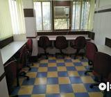 0ffice on rent kothrud city pride in prime location