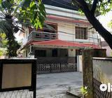 5bhk house for sale near edapally'anchumana