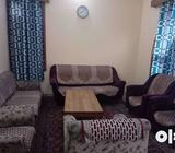 Rent for family or batchlors
