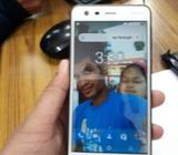 Nokia 2 good conditon 10month old with bill box