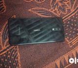 Nokia 5.1 Plus very neat condition 3gb ram 32gb