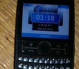 Nokia Asha 200. Working condition dual sim