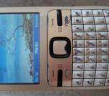 Nokia C3-00 only phone its in very good condition