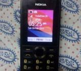 Nokia duel sim 110 good condition original