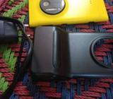 Nokia lumia 1020 brilliant camera quality it has