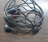 Original headphone
