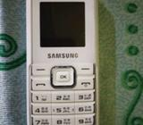 Samsung Guru Good Working Condition. Urgent Sell