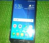 Samsung J7 GUD condition super phone 2gb 16 gb