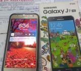 Samsung j7 Kabir Nagar