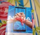 Urgent sale Nokia 3.1 plus 3,32 gb Ram with 12