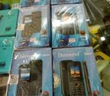 Whole Sale Price Multimedia Mobile For Sale Doon